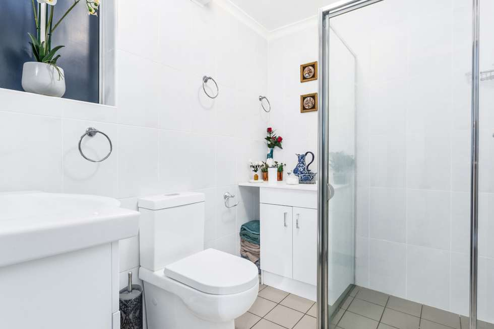 Second view of Homely unit listing, 14/7-9 Drummond Street, Warwick Farm NSW 2170