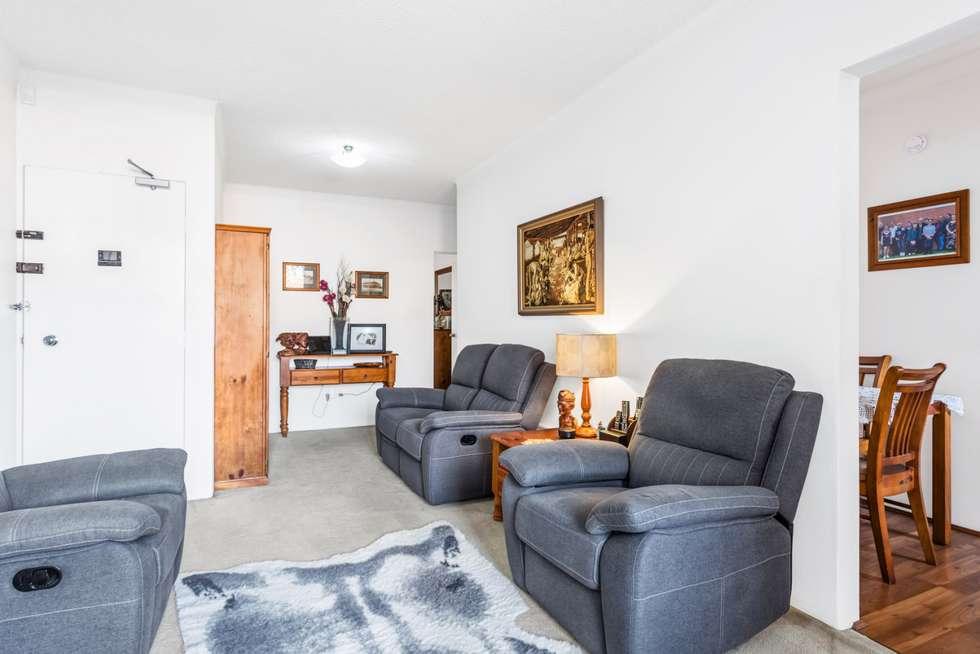 Third view of Homely unit listing, 14/7-9 Drummond Street, Warwick Farm NSW 2170