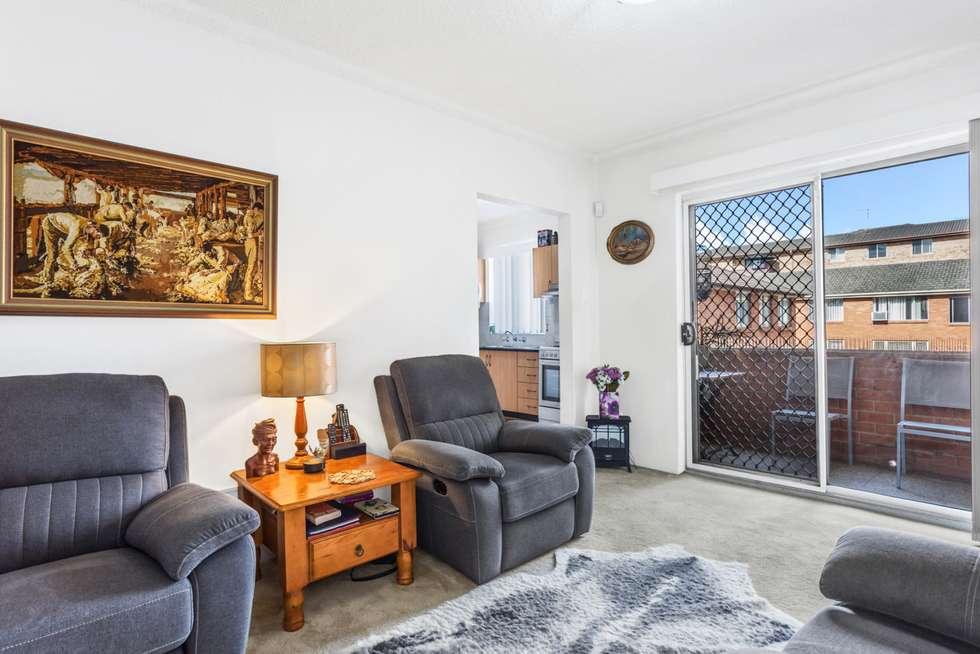 Fourth view of Homely unit listing, 14/7-9 Drummond Street, Warwick Farm NSW 2170