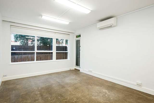 5/32 The Avenue, Windsor VIC 3181