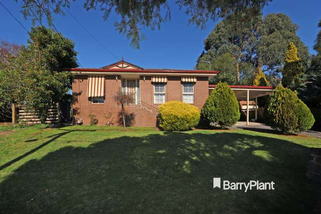 43 Ozone Road, Bayswater VIC 3153