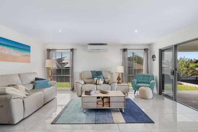 39 Rigoni Crescent, Coffs Harbour NSW 2450