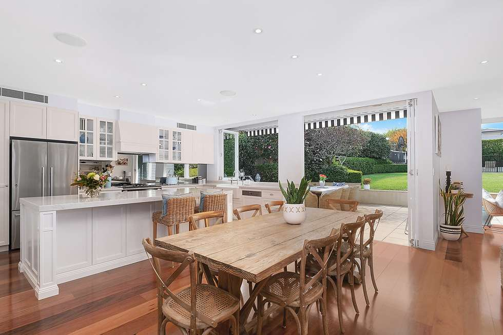 Third view of Homely house listing, 33 Princes Street, Hunters Hill NSW 2110