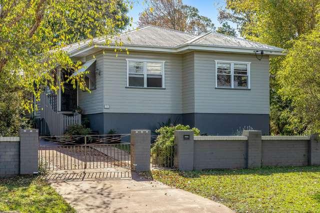 35 Geoffrey Street, Mount Lofty QLD 4350