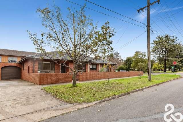 2/76 Collins Street, Thornbury VIC 3071