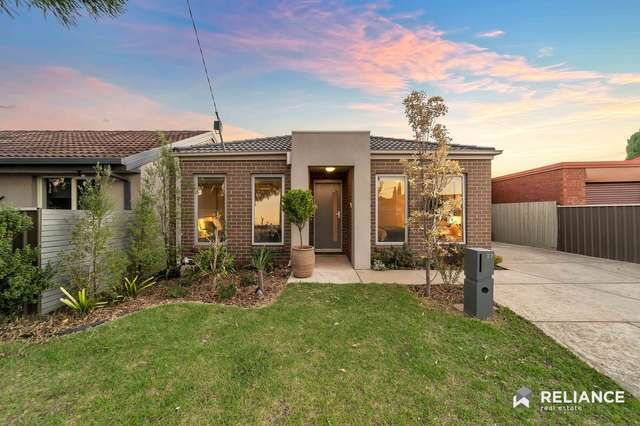 27 Strickland Avenue, Hoppers Crossing VIC 3029