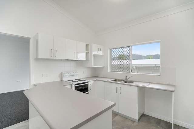 8/20 Pioneer Street, Manoora QLD 4870