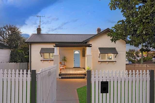74 Crebert Street, Mayfield NSW 2304
