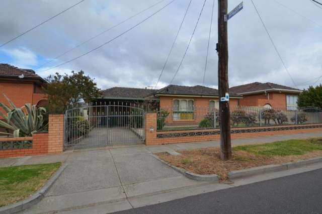 28 Allison Street, Sunshine West VIC 3020