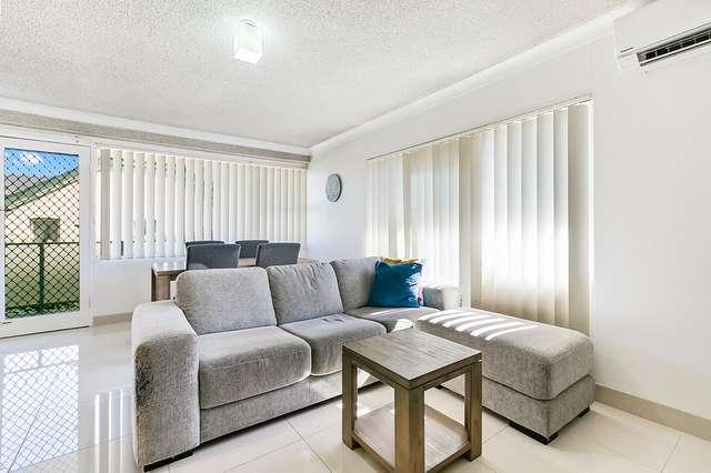 1/19-21 Dalhousie Street, Haberfield NSW 2045