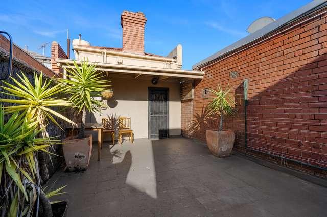 22B Lalor Street, Port Melbourne VIC 3207