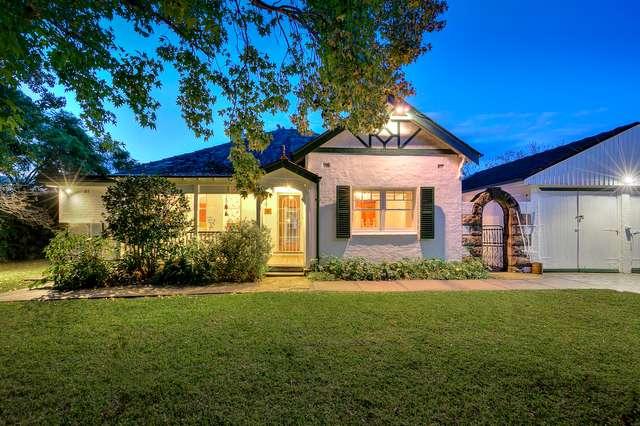 174 Bannockburn Road, Turramurra NSW 2074