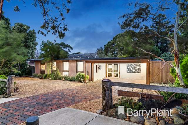 10 Parkvalley Drive