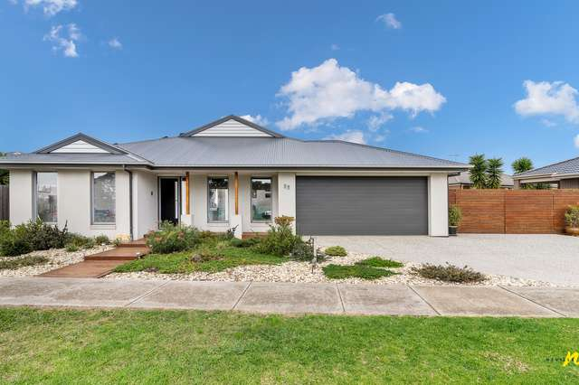 37 Seascape Drive, Indented Head VIC 3223