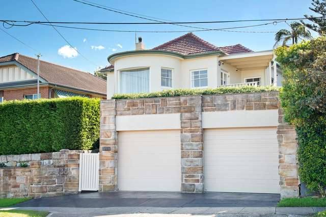 921 Pittwater Road, Collaroy NSW 2097