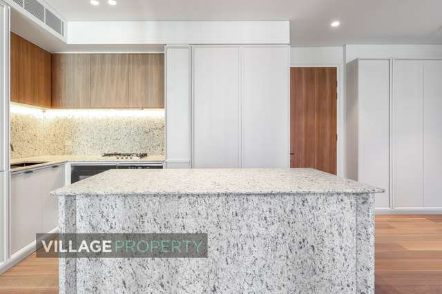 606/15 Young Street, Sydney NSW 2000