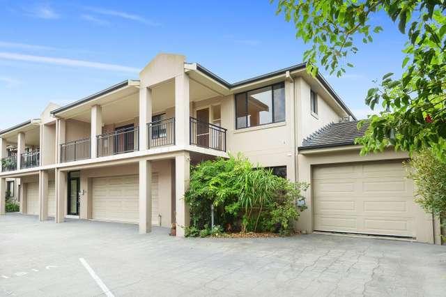 12/14-18 Alice Street, Woonona NSW 2517