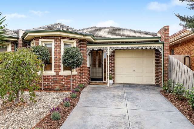 6 Gundowring Drive, Seabrook VIC 3028