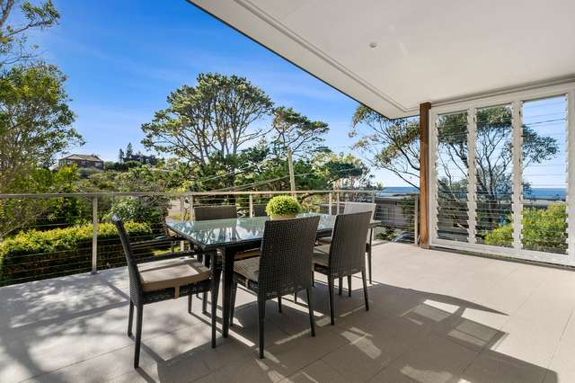 11 Lovering Place, Newport NSW 2106