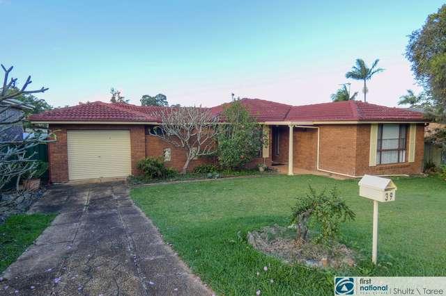 39 Orana Crescent, Taree NSW 2430