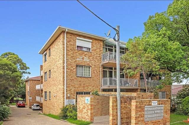 10/101-103 Meredith Street, Bankstown NSW 2200