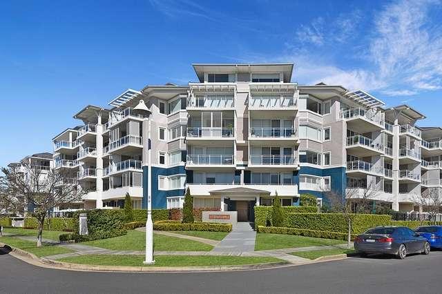 204/38 Peninsula Drive, Breakfast Point NSW 2137