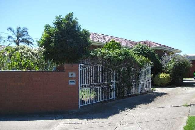 2 Shae Court, Kings Park VIC 3021