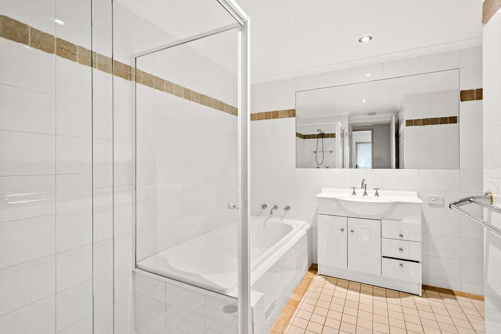 Fourth view of Homely unit listing, 32/84-88 Glencoe Street, Sutherland NSW 2232
