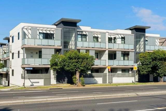 1/30-32 Briens Road, Northmead NSW 2152