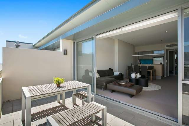 305/28 The Corso, Manly NSW 2095
