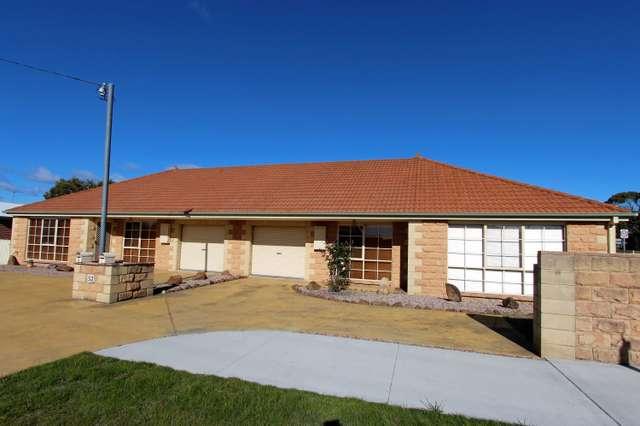 52 Club Drive, Shearwater TAS 7307