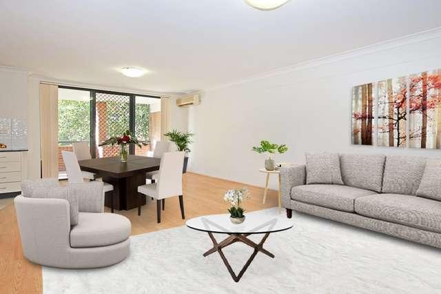 8/50 Henley Road, Homebush West NSW 2140