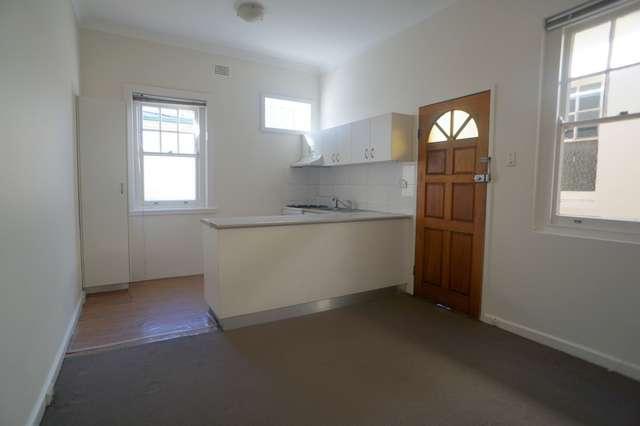 1/470 Oxford Street, Paddington NSW 2021