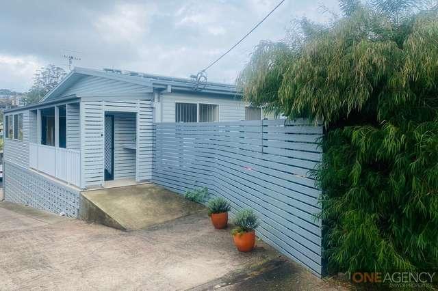 1/28 Merimbula Drive, Merimbula NSW 2548