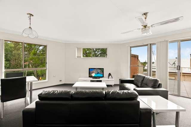 5/150 Russell Street, Toowoomba City QLD 4350