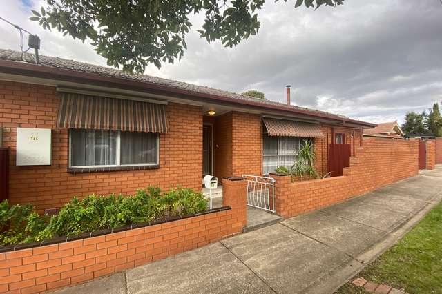 164 Barrow Street, Coburg VIC 3058