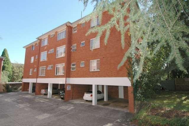 2/59 Oxford Street, Epping NSW 2121