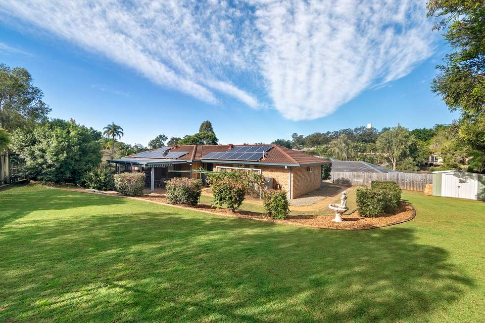 Third view of Homely house listing, 3 Eaton Place, Eatons Hill QLD 4037