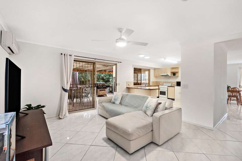 Fourth view of Homely house listing, 3 Eaton Place, Eatons Hill QLD 4037