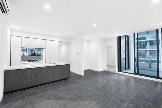 F229/1 Broughton Street, Parramatta NSW 2150
