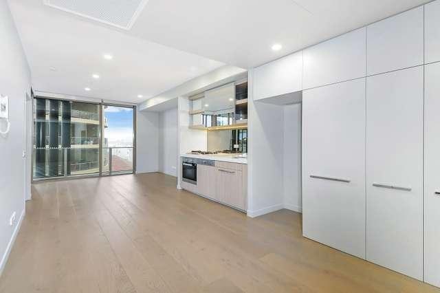 503/253 Oxford Street, Bondi Junction NSW 2022