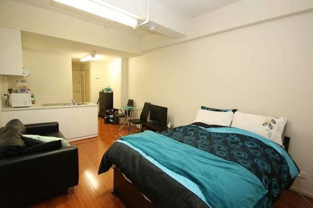 207/408 Lonsdale Street, Melbourne VIC 3000