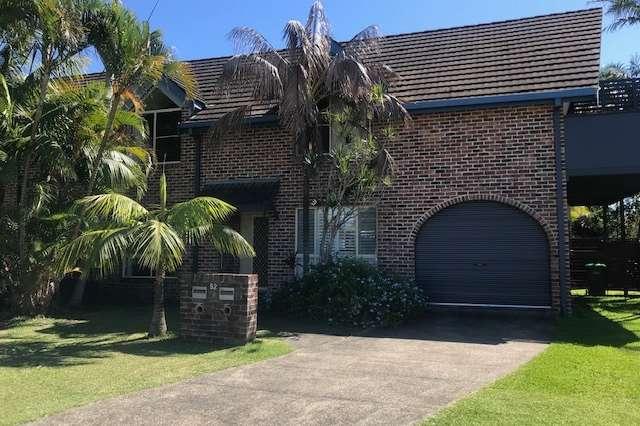 1/52 Circular Avenue, Sawtell NSW 2452