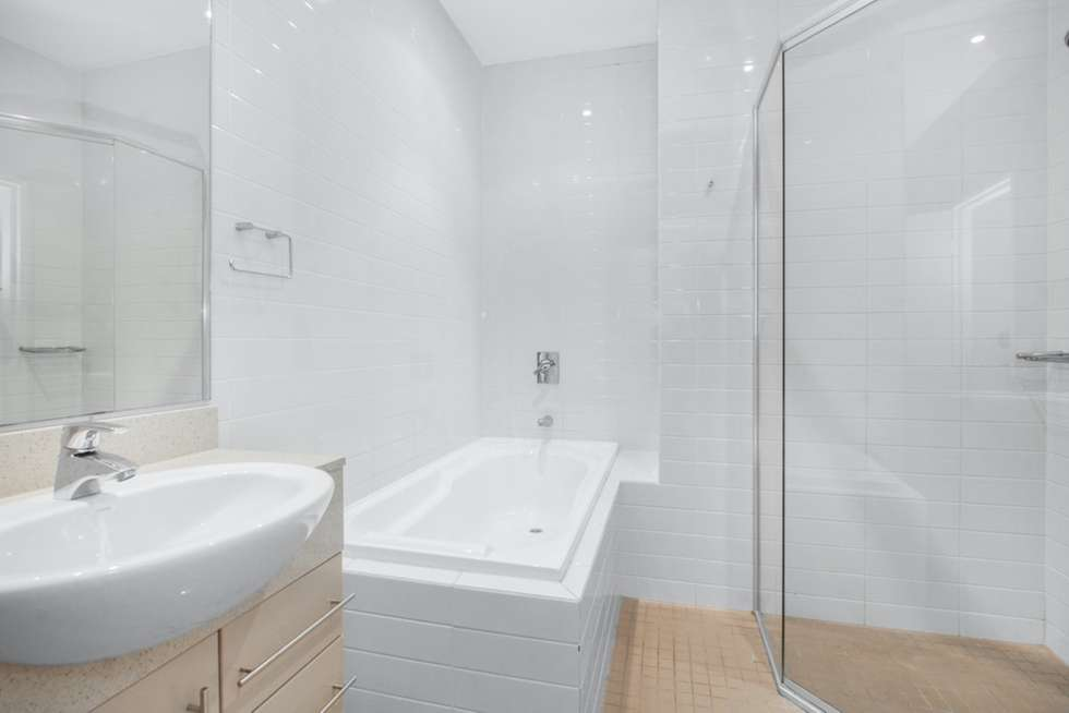 Third view of Homely apartment listing, 804/2 The Piazza, Wentworth Point NSW 2127