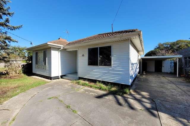 15 Koonawarra Street, Clayton VIC 3168