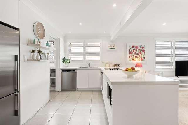 1/38 Wood Street, Manly NSW 2095