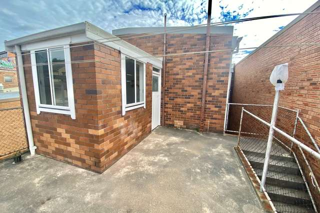 164a Belmore Road, Riverwood NSW 2210