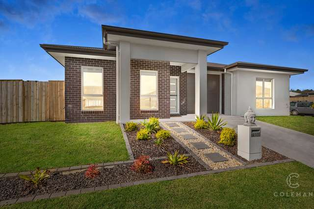 5 Kittung Street, Fletcher NSW 2287