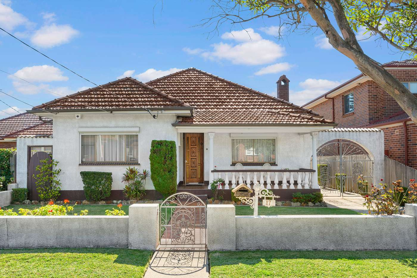 Main view of Homely house listing, 17 Mepunga Street, Concord West NSW 2138