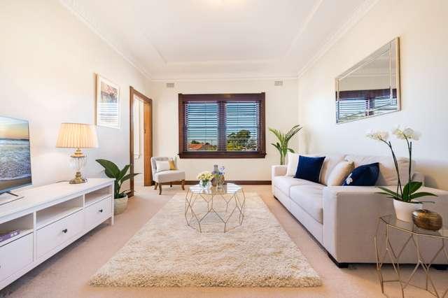 6/2B O'Connor Street, Haberfield NSW 2045